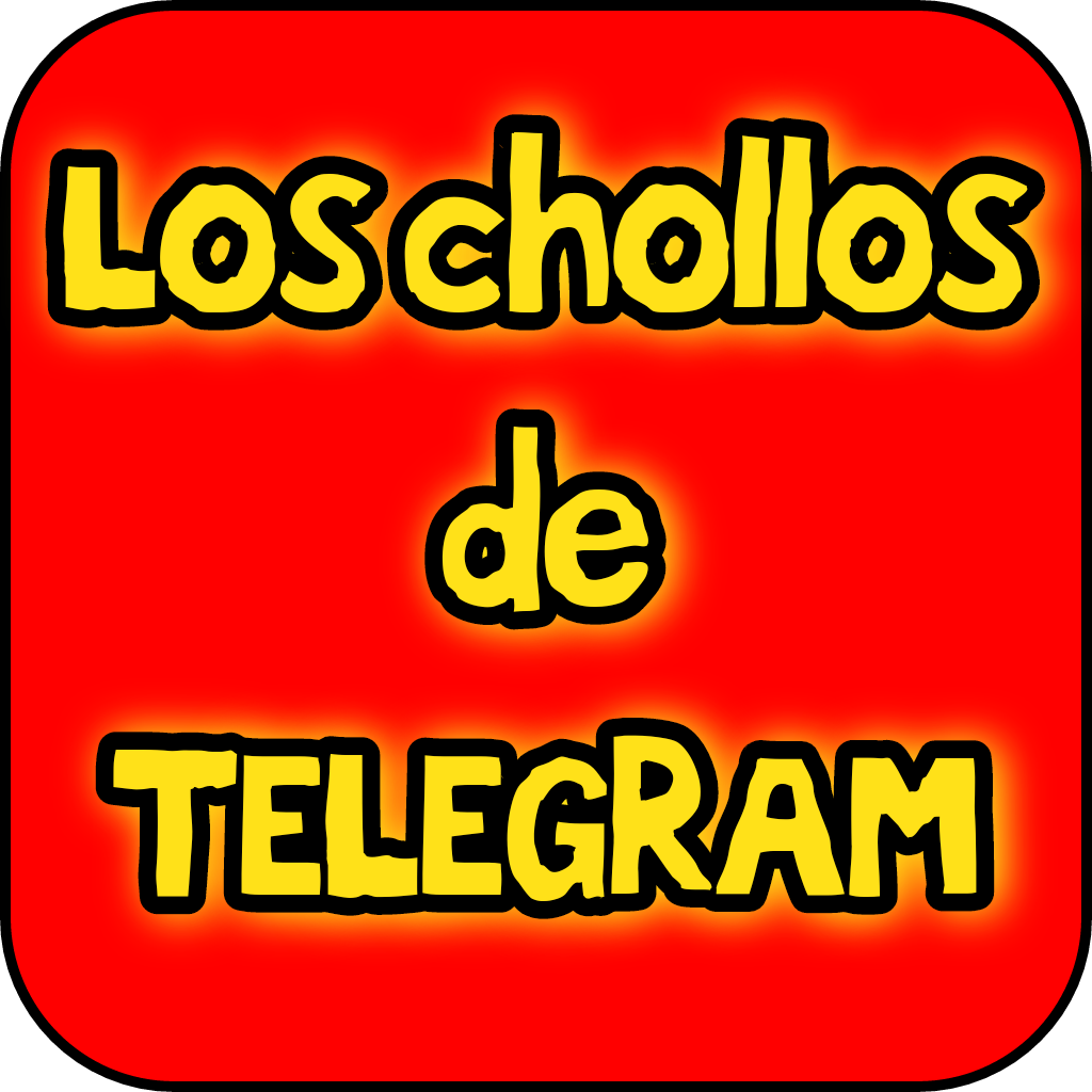 Chollos de telegram