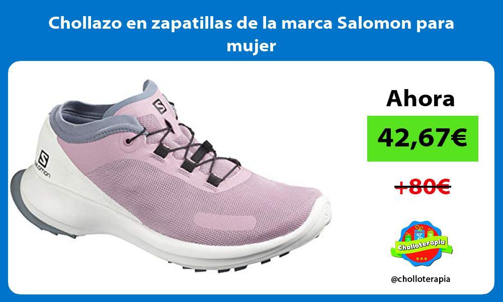 zapatillas salomon hombre aliexpress 80