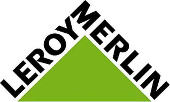 Atención a la nueva promoción de Leroy Merlín con una gran selección de productos con envío gratuito a casa sin importar tamaño ni precio